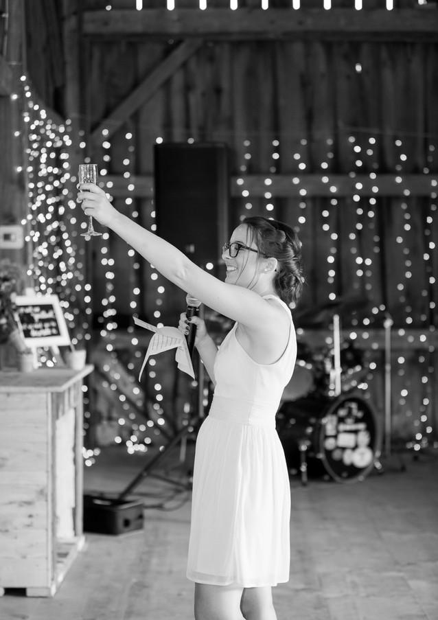 S&L Wedding_1212.JPG
