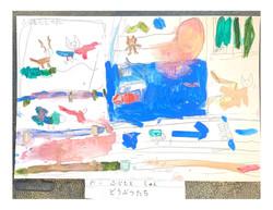 1年絵画コンクール作品1-03