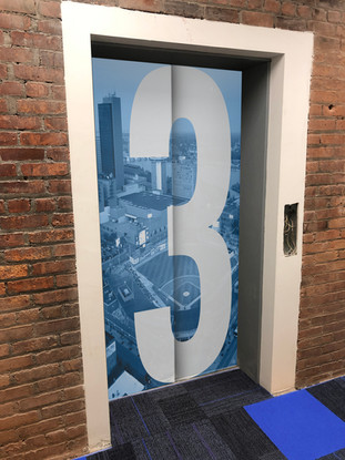 Elevator Concept 3.jpg