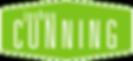 joshua cunning logo.png
