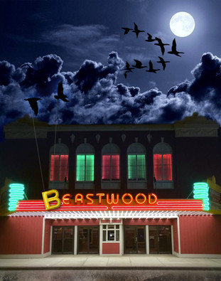 Beastwood Card Front.jpg