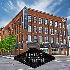 Summit Brochure.jpg