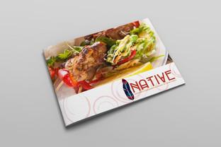 Brochure-Front.jpg