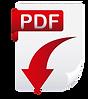 pdf 2.png