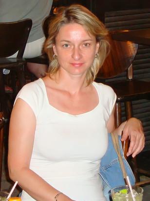 Liliana Tantra Galeano.jpeg