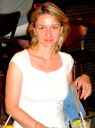 Liliana Tantra Galeano jpg