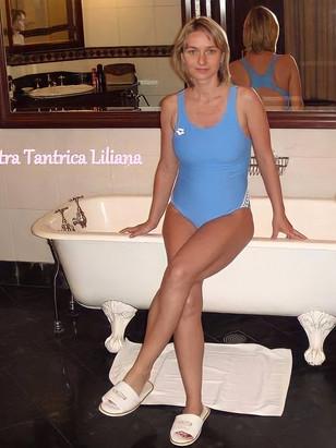 Maestra Tantrica Liliana.jpeg