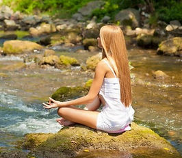 Meditacion Kundalini.jpg