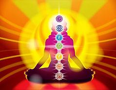 Chakras-Kundalini-3-1024x791.jpg