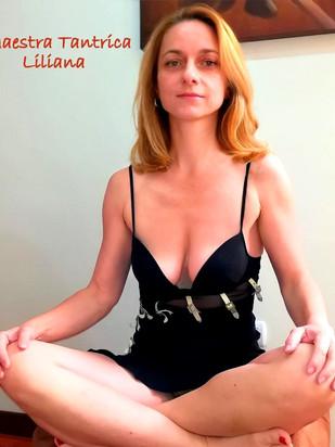 Liliana Tantra_edited.jpg