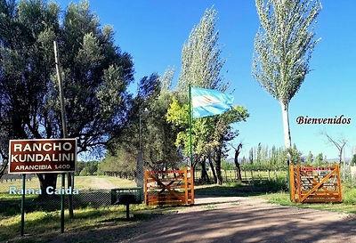 Rancho Kundalini.jpg