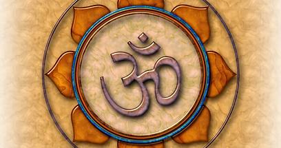 dharma-2.jpg.jpg