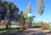 Rancho Kundalini