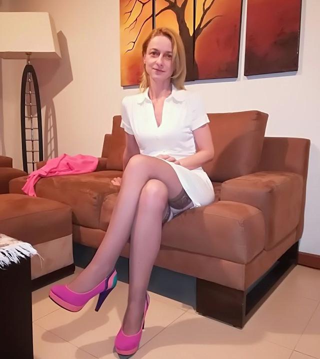Maestra Tantrica Liliana.jpg