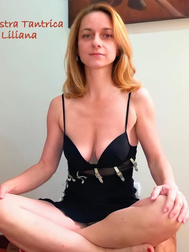 Liliana Tantra.jpg