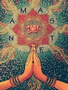 Namaste Kundalini.jpg