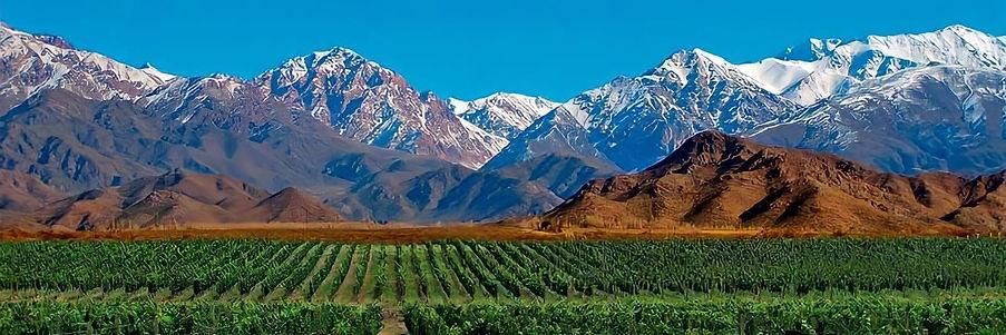 Provincia Mendoza.jpeg