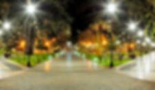 ciudad-de-san-rafael-Parque de los Ninos