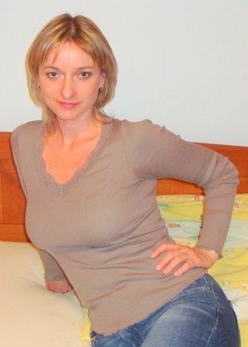 Maestra Tantrica Liliana
