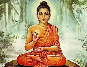 Budha.jpeg