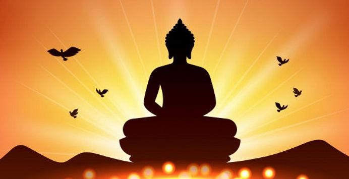 silueta-buda-luz-velas-budismo_8443-54.j