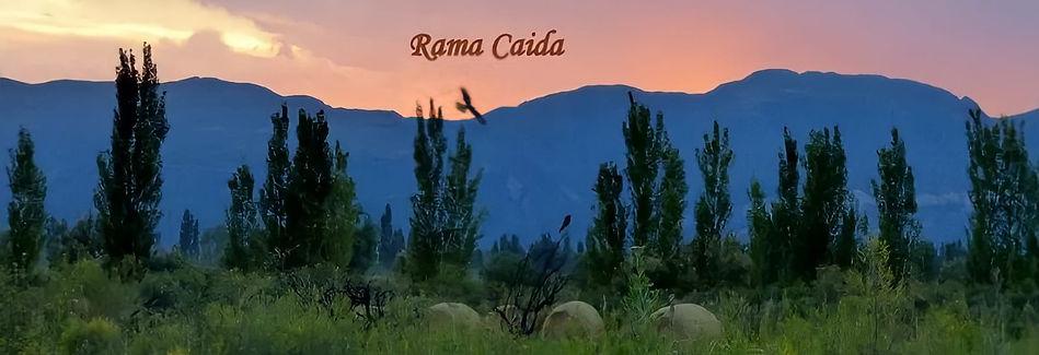 Rama Caida.jpeg