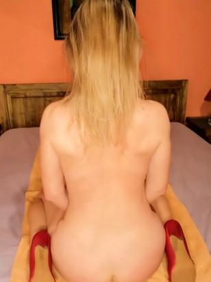 Sex coach Liliana.jpg