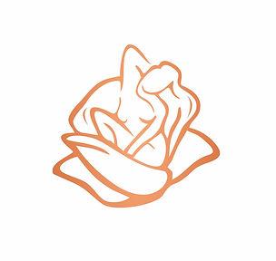 Logotipo visagismo.jpg
