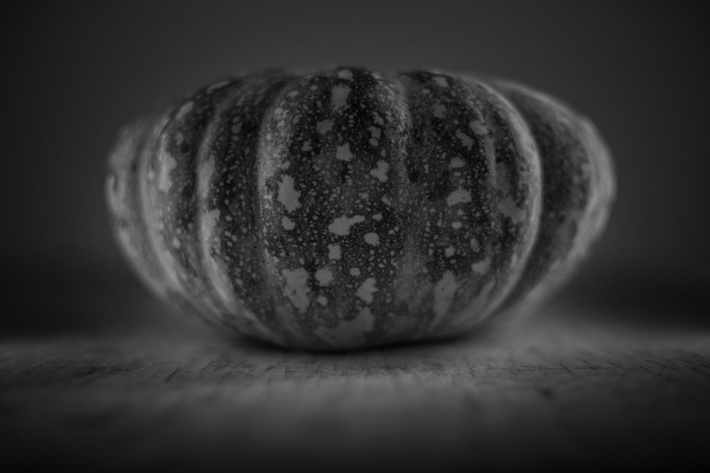 pumpkin, catering, nathan Lanham Photogr