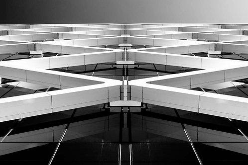 Sydney - Architecture - Macquire Bank-1
