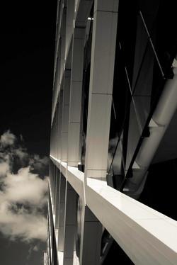 Macquarie Bank, Sydney