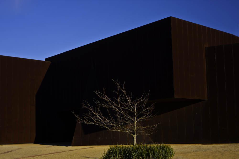 Centre of Contemporary Art