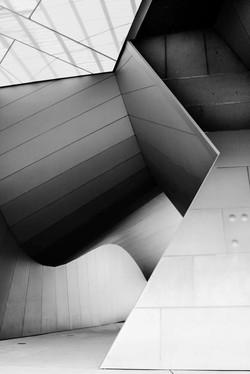 National Museum of Australia, ACT