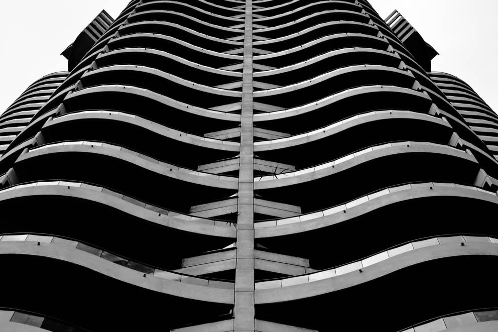 184 Forbes Street, Sydney
