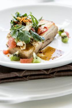 food-Photography-35.jpg