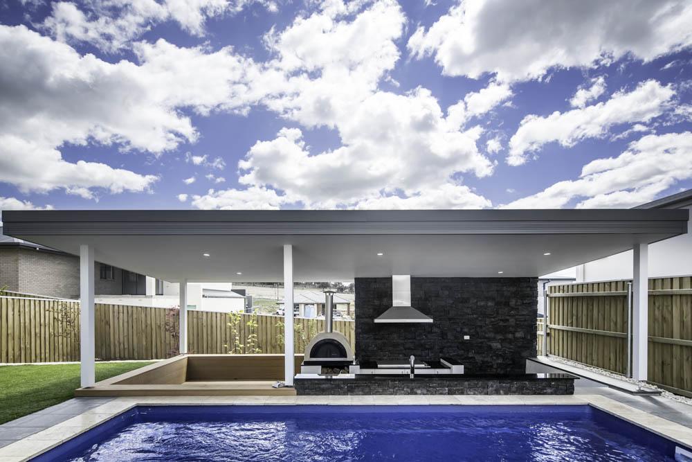 Springbank Rise, Canberra
