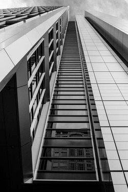 Phillip St, Sydney