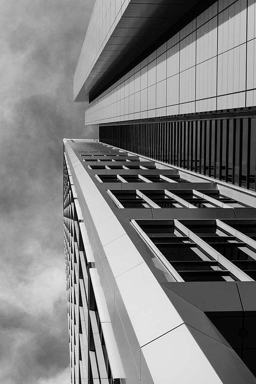 Deutsche Bank, Sydney - 1