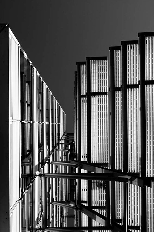 Sydney - Architecture - KPMG