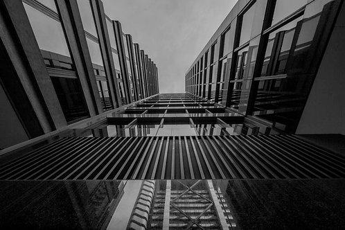 Elizabeth Street, Sydney - 4