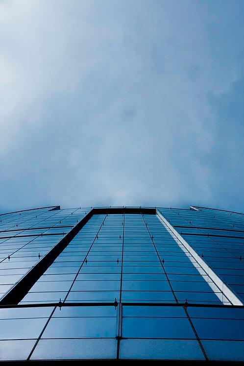 Sydney - Architecture-1