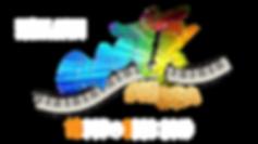 NP_artsfiesta 2019 Web banner logo FA-(7