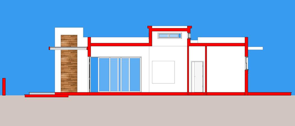 Efraim's House-Jul-2015-Section-01.jpg