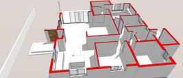 Efraim's House-Jul-2015-Section-03.jpg