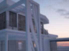 Villa De Granda-Image-10-Hue-Saturated.jpg