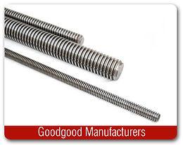 Threaded Rods & Bar