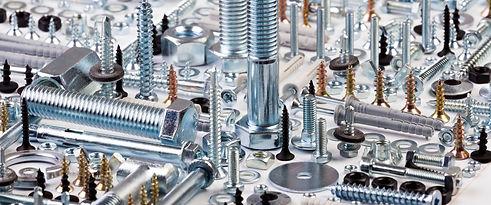 fasteners-shutterstock_1230560944-1.jpg