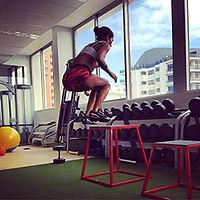 New-Figure-fitness-Box-Jump.jpg