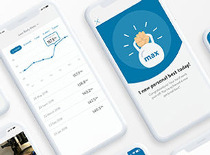 training-app-tracking-sml.jpg