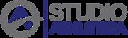Studio Athletica Logo White 310px.png